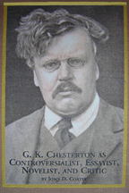 "The image ""http://www.johncoates.org.uk/chesterton.JPG"" cannot be displayed, because it contains errors."
